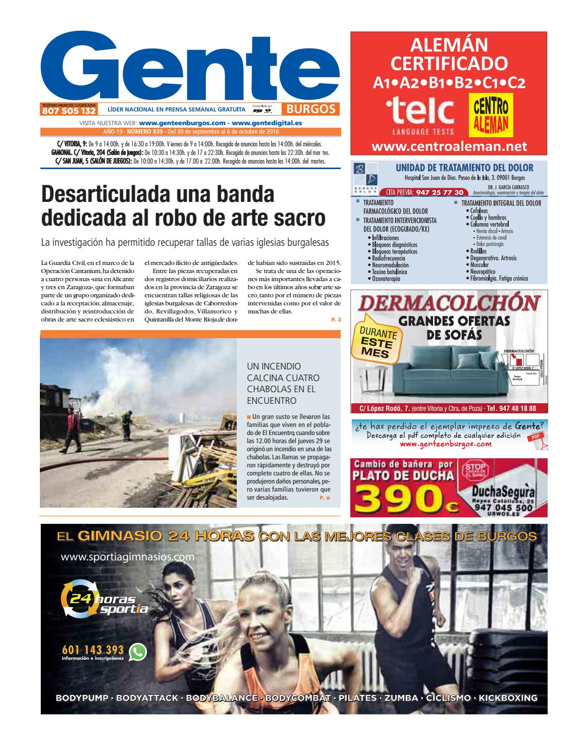 839 by Trestristestigres.com - issuu d71899816cd8f