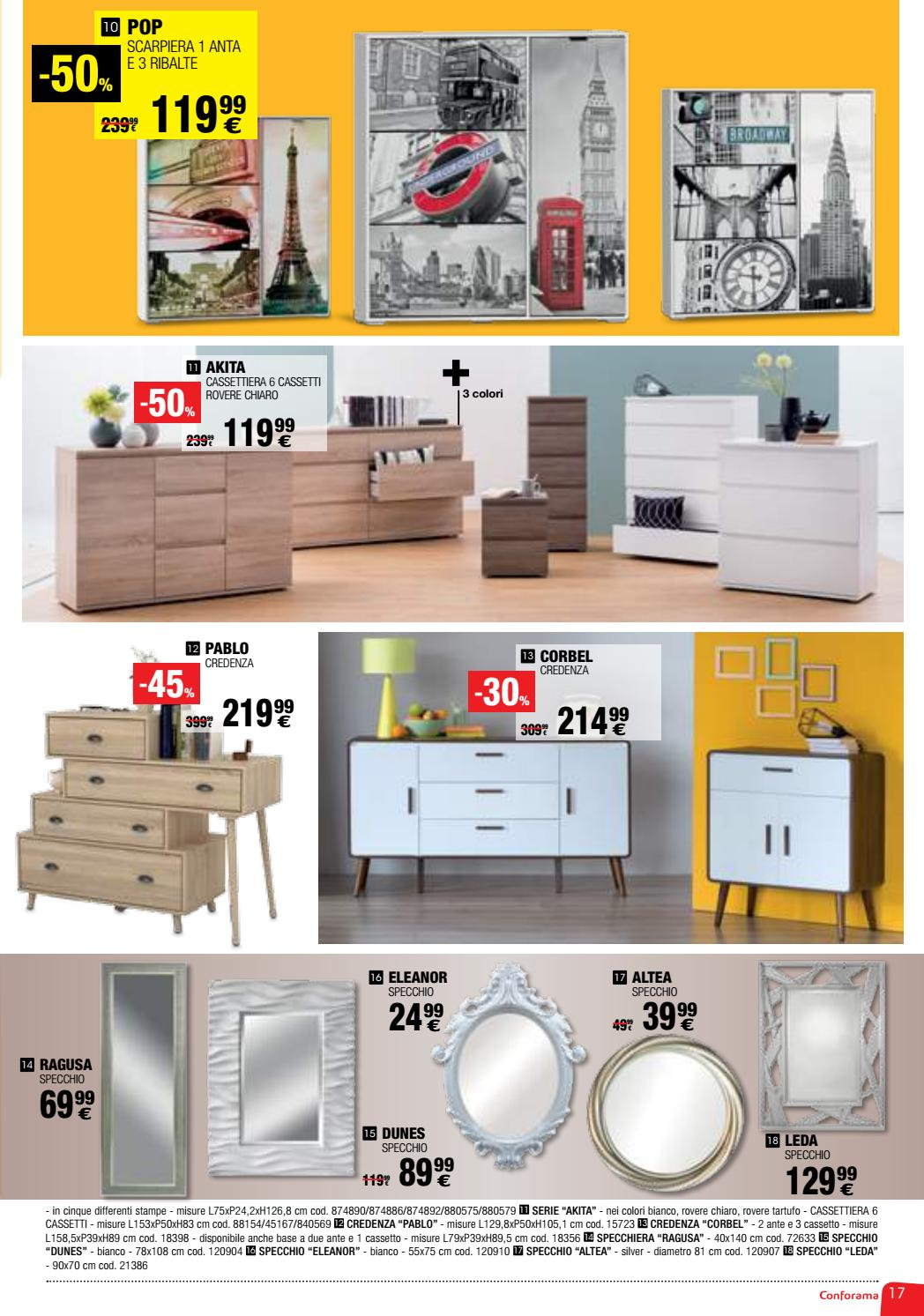 Skoskp vit gallery of download highres image kb with for Scarpiera malm ikea
