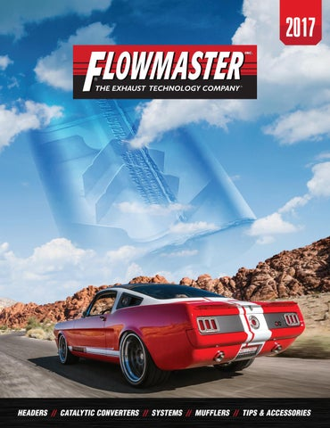 "Flowmaster 15384 3/"" Stainless Dual Angle Cut Exhaust Tip for 2.25/"" Tailpipe"