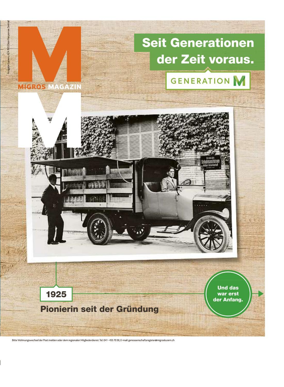 Jahresbericht 2012 - Naturnetz Pfannenstil