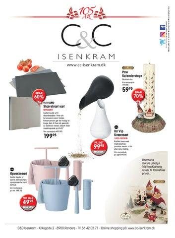 8 s cc oktober 2016 by CC-Isenkram - issuu