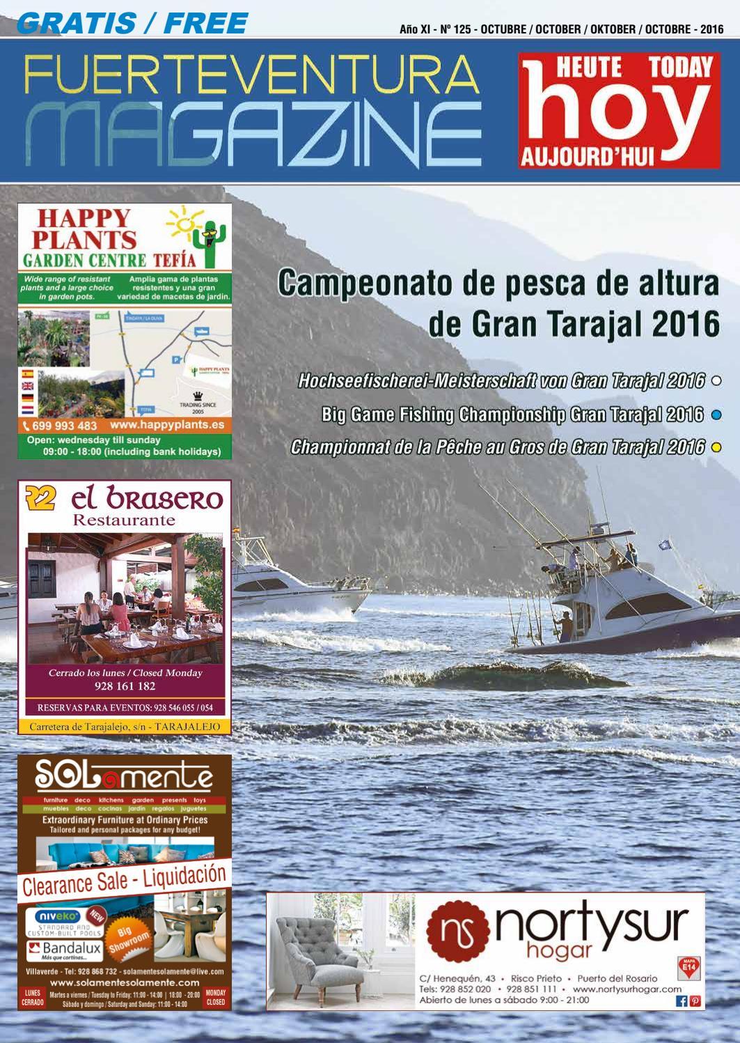 E44 Corte De Metales Die-Pretty Faro Playa de Vacaciones Mar