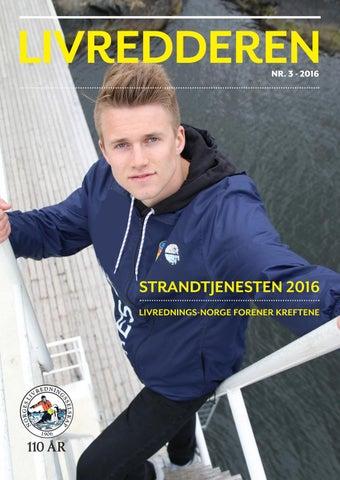 c03bca3b Livredderen nr. 3 - 2016 by Livredderen - issuu