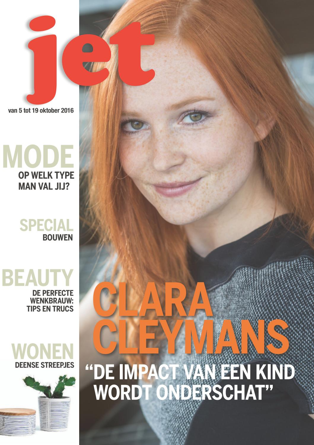 jetl n 15 2016 by mediahuis issuu
