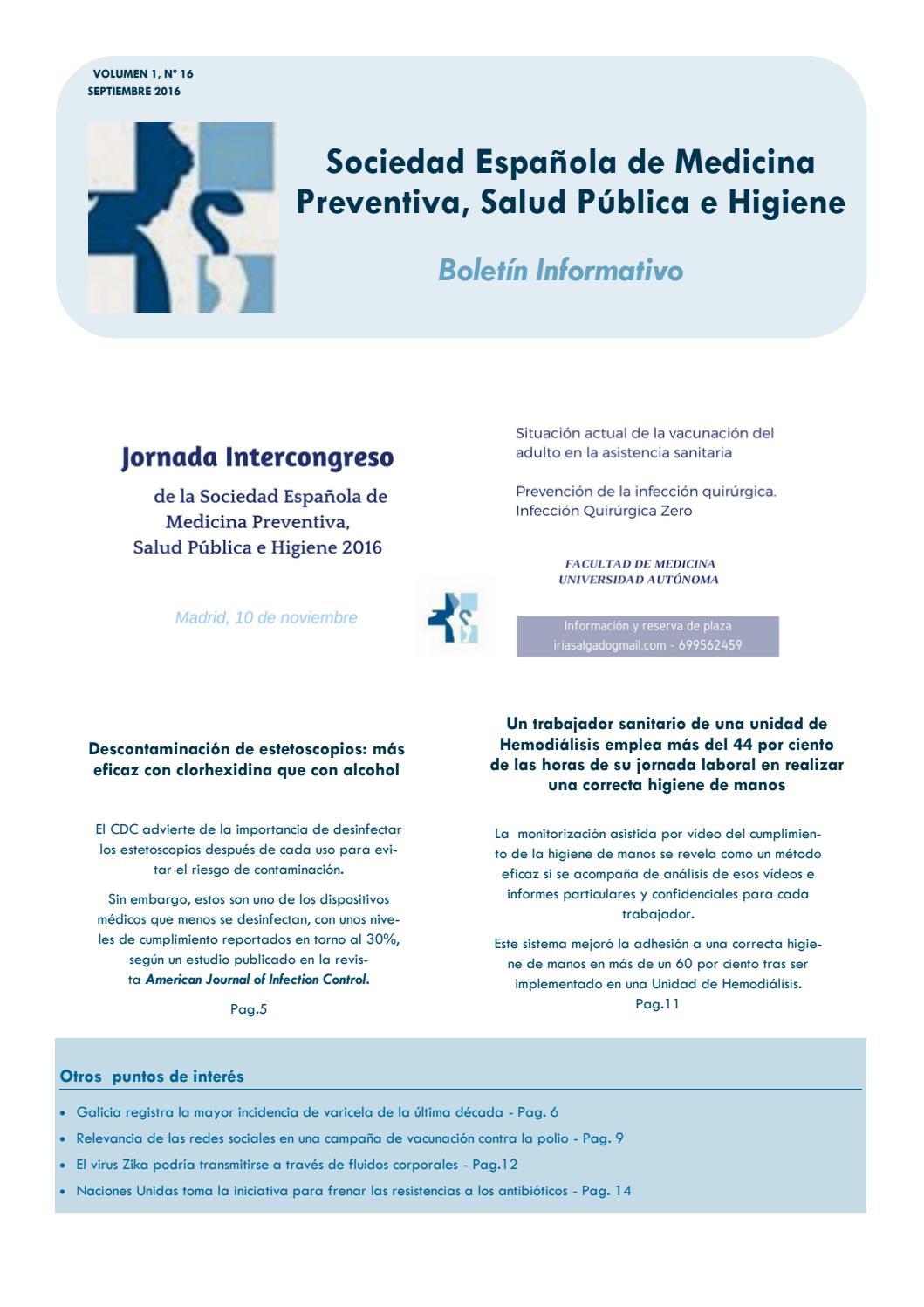 esquema de vacunacion adultos cdc