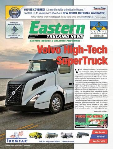 4 Amp Blade Fuse Pack de 10 taille standard voiture camion van moto