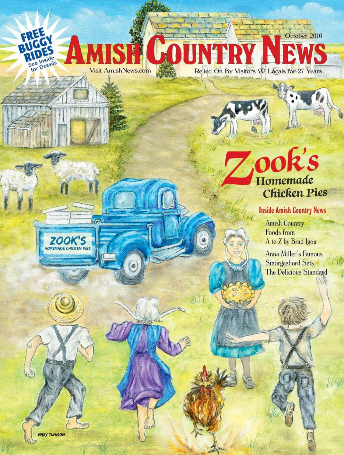 Amish country news october 2016 by amish country news issuu aiddatafo Gallery
