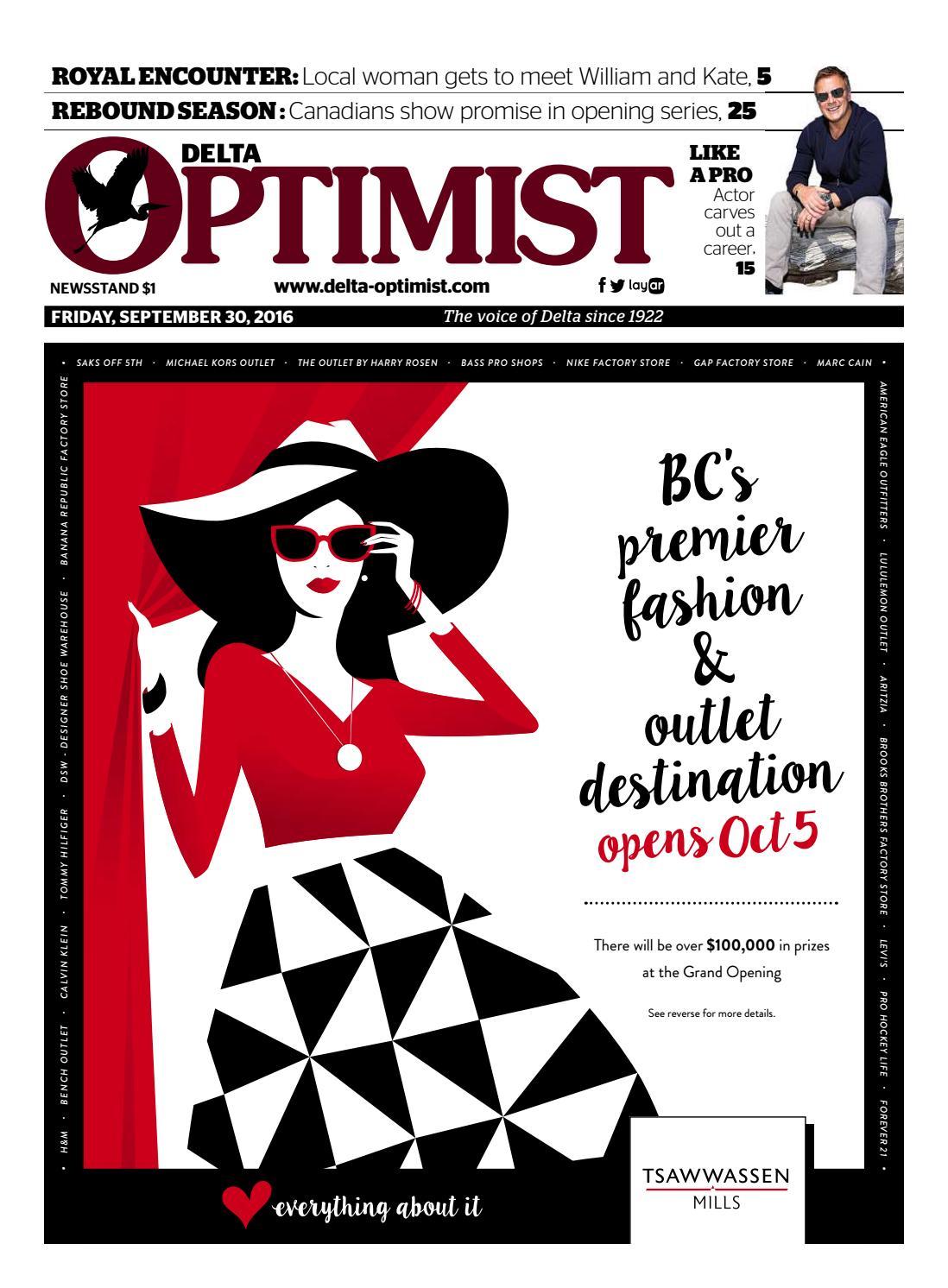 7b150a220a Delta Optimist September 30 2016 by Delta Optimist - issuu