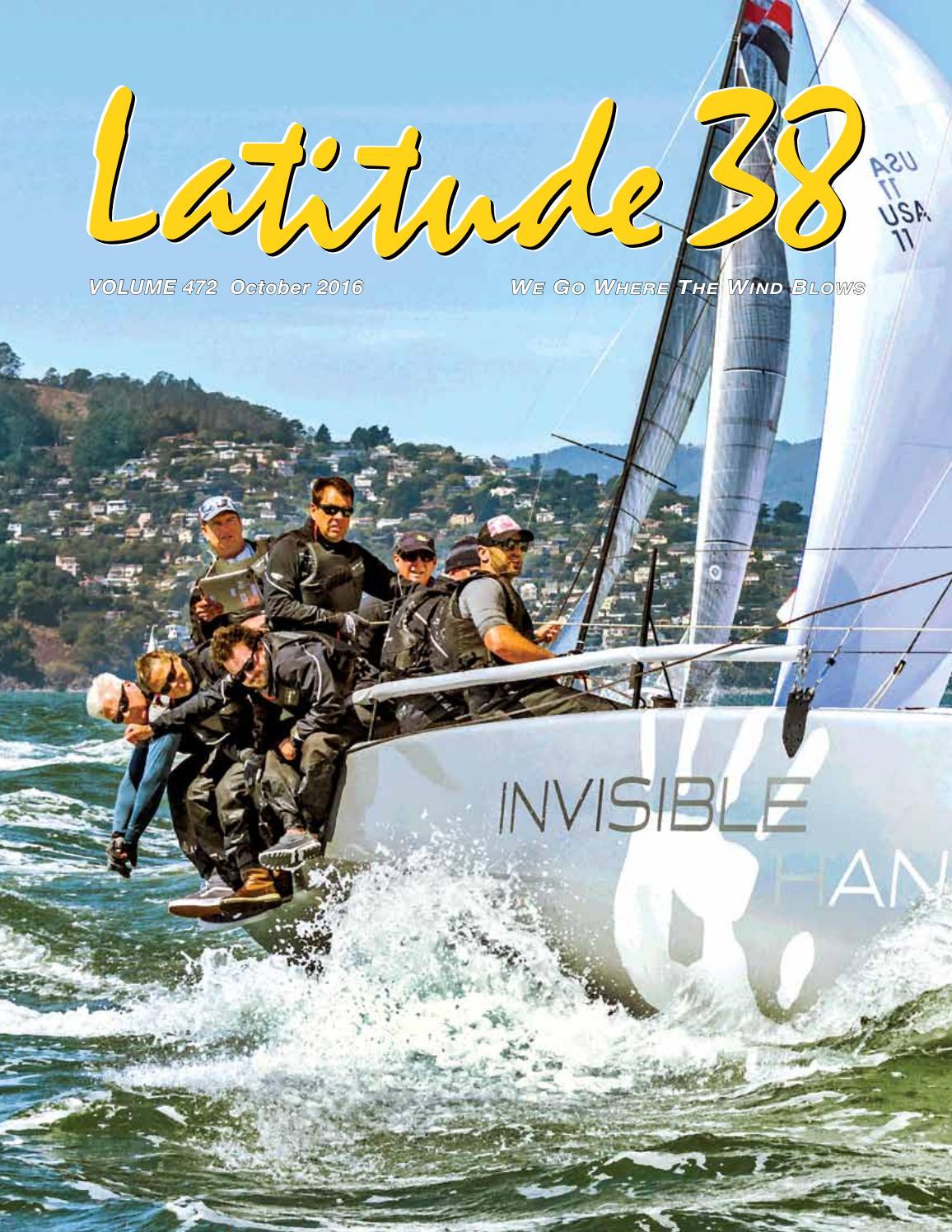 Latitude 38 oct 2016 by latitude 38 media llc issuu fandeluxe Images