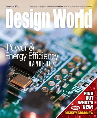 ee power \u0026 energy efficiency handbook 2016 by wtwh media llc issuuHighperformance 100khz Handheld Lcr Meter Circuit Cellar #3