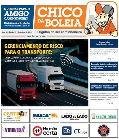 6f48b2cd8 Revista Living - Edição nº 61 Agosto 2016 by Revista Living - issuu