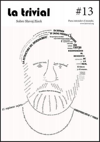 revista de estudios sociales no 52 by publicaciones faciso issuu