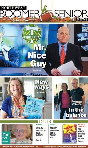 Northwest Boomer and Senior News Linn Benton Edition March 2016 by ...