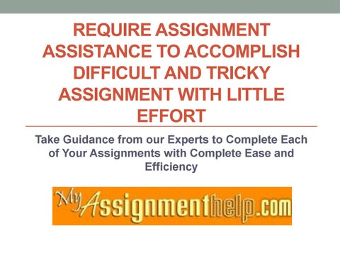 best websites to write a college case study US Letter Size Writing from scratch 53 pages 20 days no plagiarism