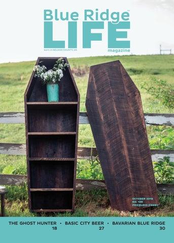 blue ridge life issue 127 by blue ridge life magazine issuu