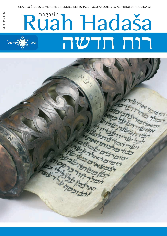 besplatna web mjesta za ortodoksne židovske dating