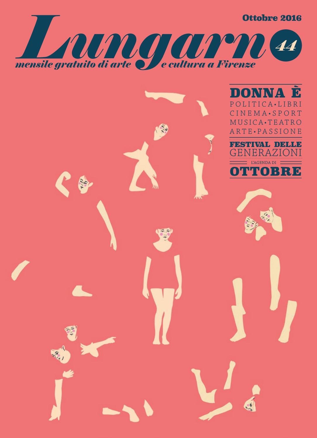 Marchio find Minigonna Patinata Donna