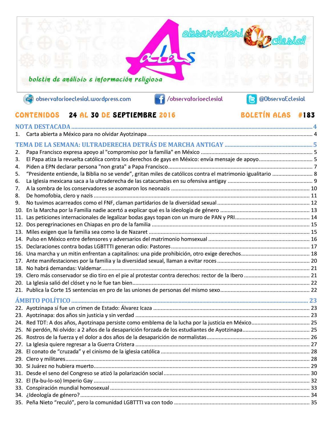 Magnífico Reanudar Cartas De Presentación Que Llaman La Atención ...