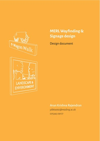 Handbook pdf wayfinding the