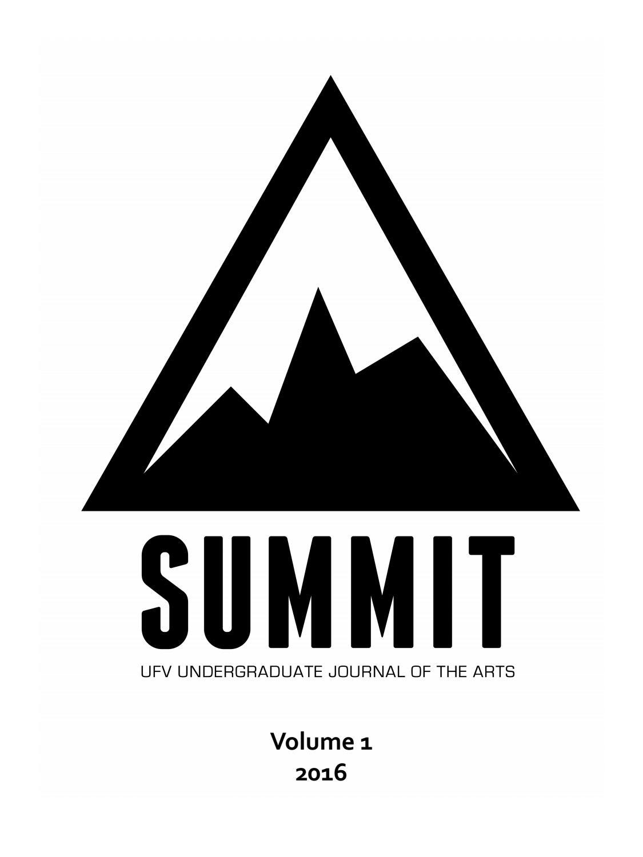 Summit Volume 1 By Issuu Diamond Plain Fresh Milk 949 Ml