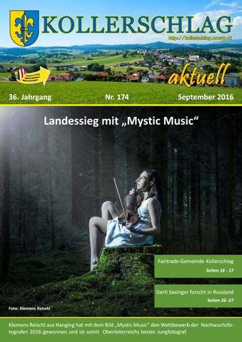 Dating service deutsch-wagram Singletreff ab 50