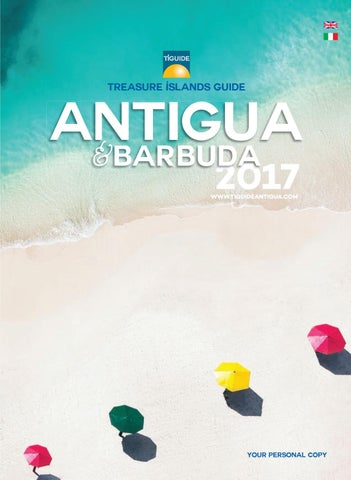Unica Mr Multicolore Wonderful Porta Biglietti da Visita-Oggi sar/à Una Giornata