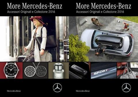 20 bulloni ruota per Mercedes Benz Classe M R-Classe SL-CLASSE CLASSE S SFERA federale