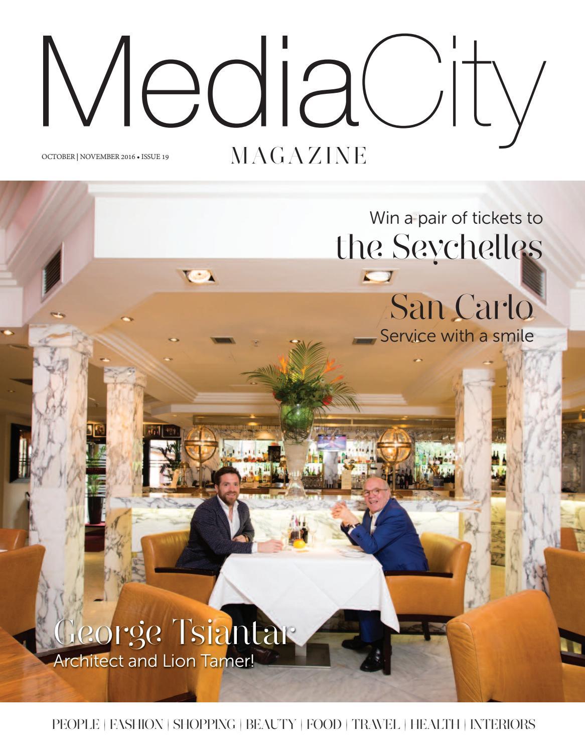e642d9a9e1d86 Media City Magazine Oct