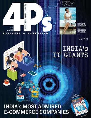 4ps oct dec 2016 pdf by prateek issuu page 1 fandeluxe Image collections