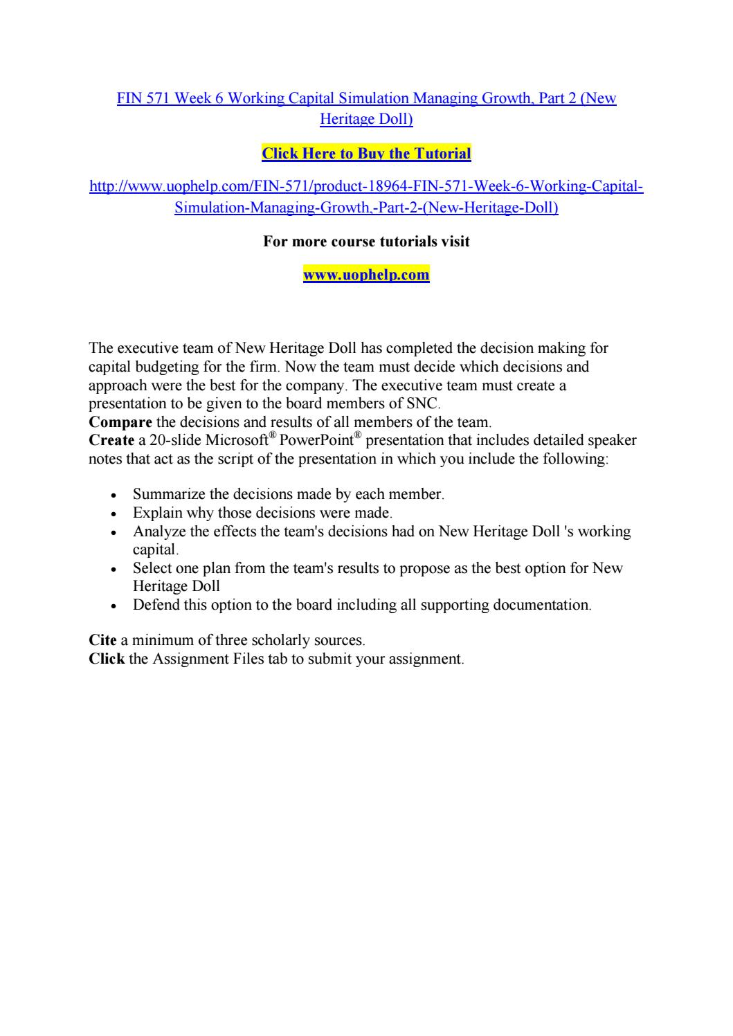 宁夏理工学院大学生心理健康中心团体辅导室、咨询室管理