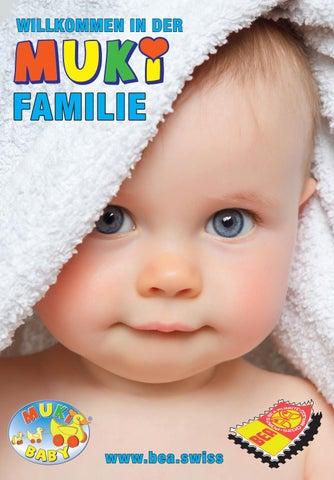 Bea Katalog Baby 12016 By Beaswiss Issuu