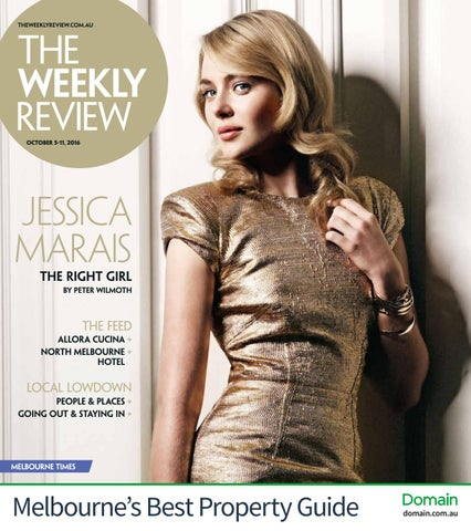 Escort reviews melbourne