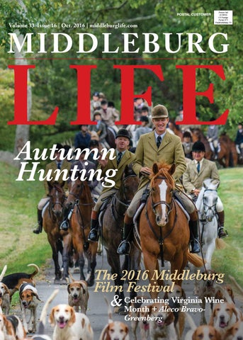 de378b80a Middleburg life October 2016 by Middleburg Life - issuu