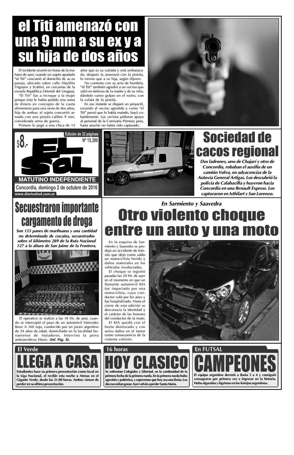 zapatillas salomon argentina precios okm montevideo zip