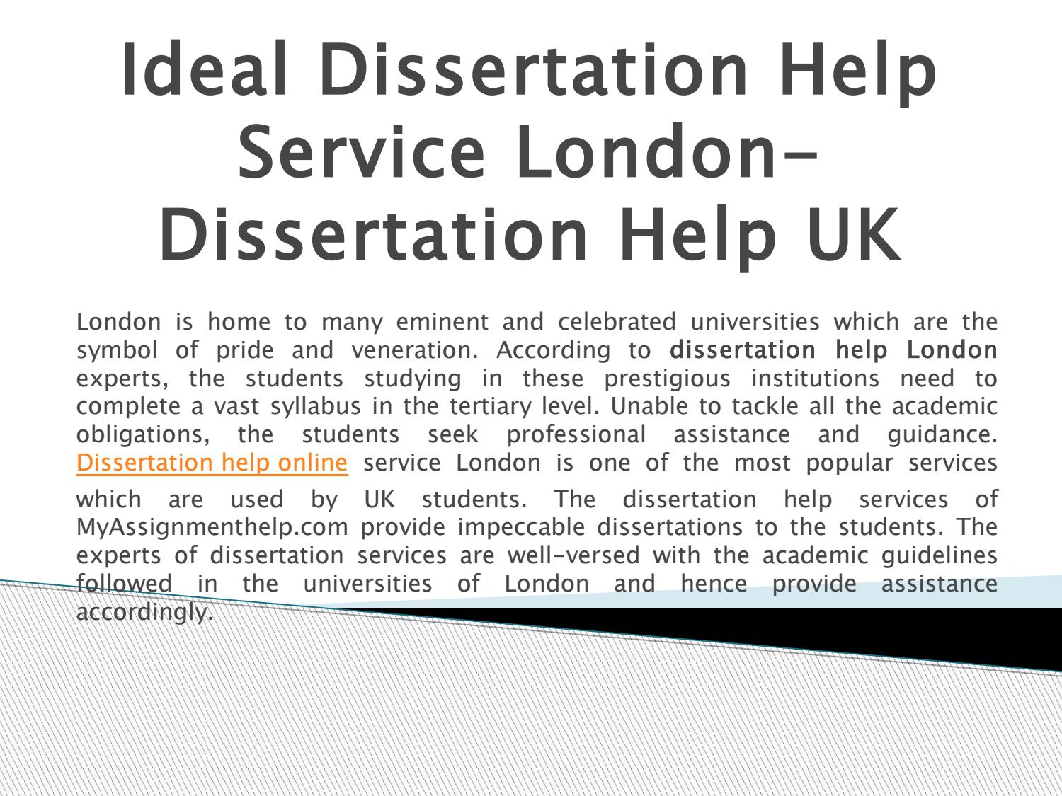 A Modest Proposal Ideas For Essays  About Gifts Essay Aryabhatta Mathematician Critical Analysis Essay Example Paper also Sample Synthesis Essays Amelia Earhart Research Paper Quotes Essay About Health