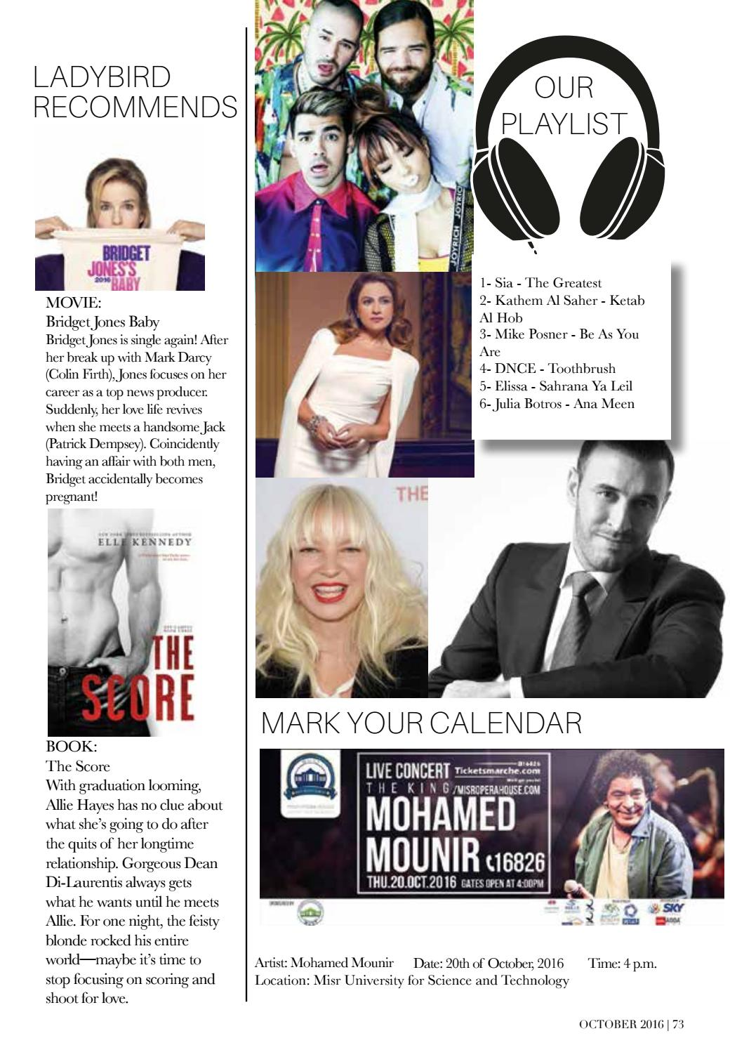 October issue 2016 by sky press - issuu