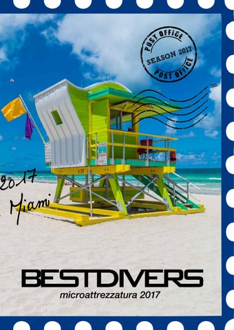Catalogo best divers 2017 by best divers issuu for Catalogo bricoman elmas 2017