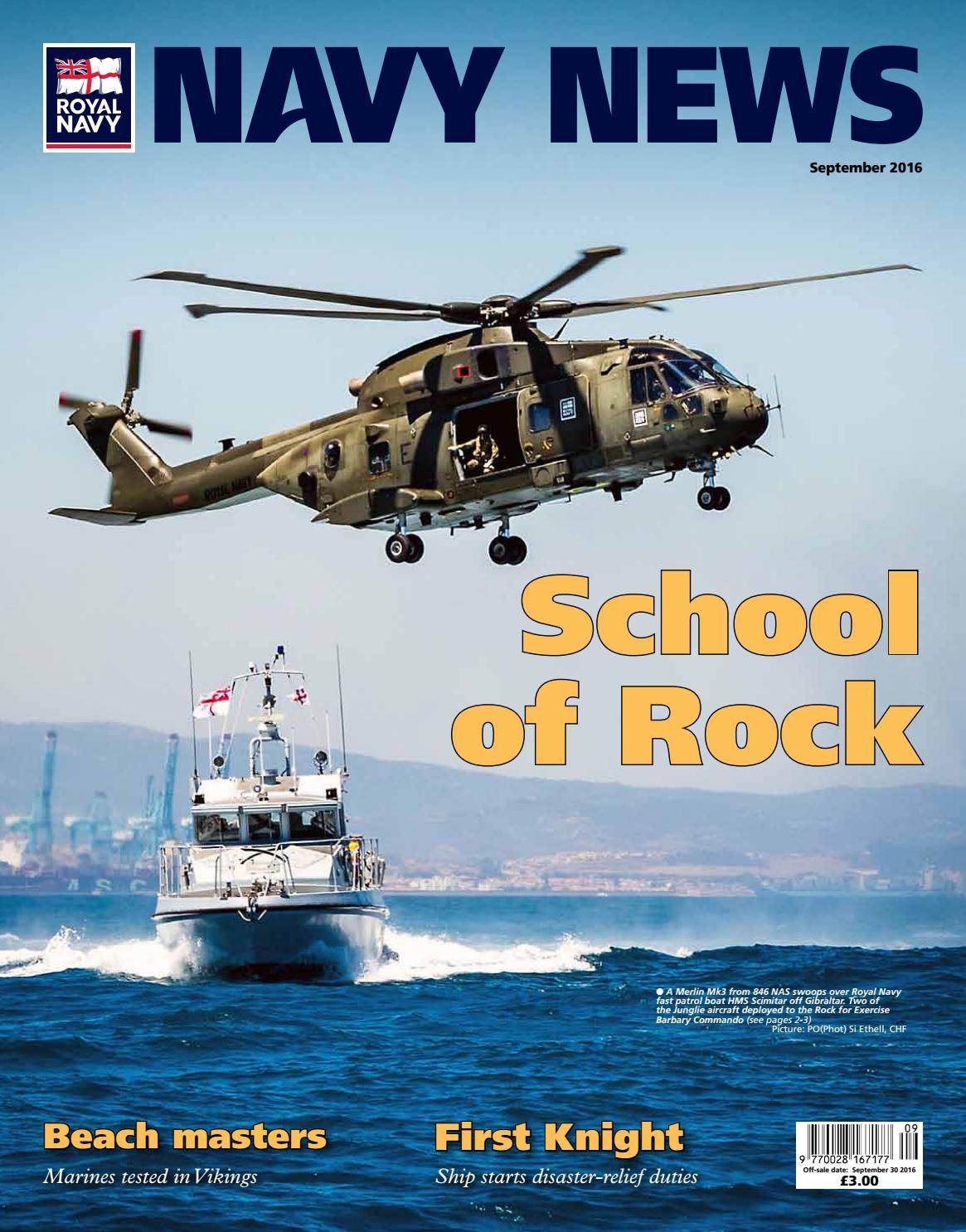 US Navy herne takki dating