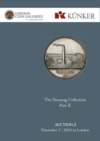 Künker Auction 299 - Orders and Decorations, The Ottoman Empire - The  Ottoman Collection, part 2 by Fritz Rudolf Kuenker GmbH & Co. KG - issuu