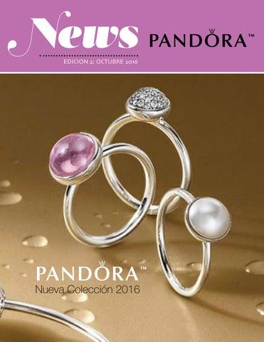 a8fd6cb23240 Pandora 279 by Multimedios del Caribe - issuu