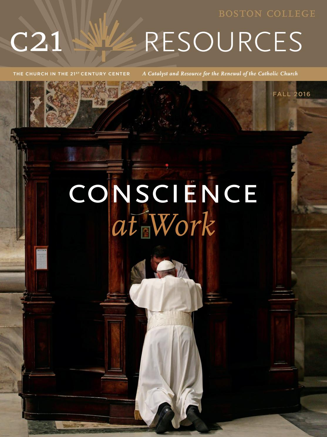 editorial on boston catholic church essay For centuries, americans saw the catholic church as a dangerous  she is the  author of papist patriots (2012), and lives in the boston area  a syndicated  editorial suggesting that catholicism wasn't 'compatible with the.