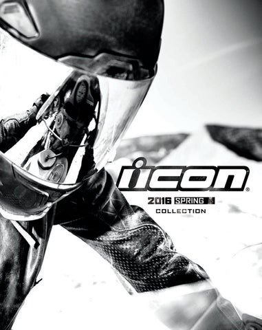 ICON Overlord PRIMARY Perforated Textile Motorcycle Jacket Blk//Blk Camo 2XL