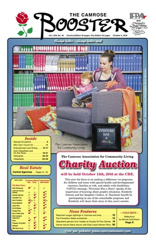 October 4 2016 camrose booster by the camrose booster issuu 2016 publicscrutiny Image collections