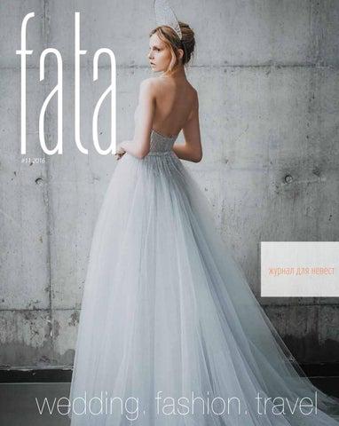 0cd4578f8d83f42 Fata #11 by magazine Fata - issuu