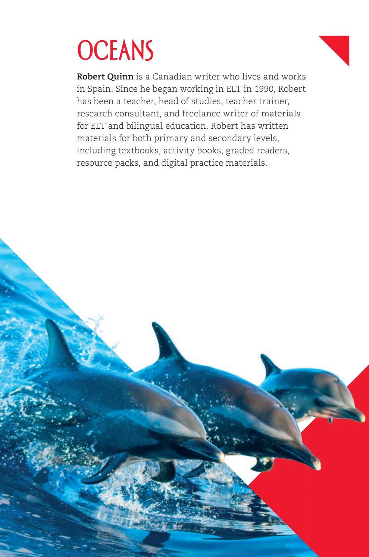 Oceans by Editora FTD - issuu
