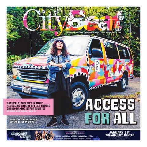 19e1226e0c0fd1 CityBeat Oct. 5