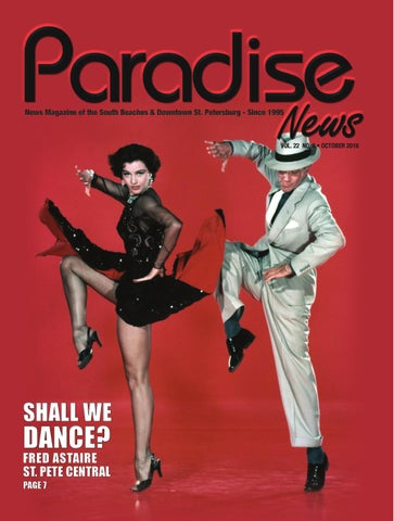 4a73d01b09cd Paradise NEWS Magazine October 2016 Issue by ParadiseNewsFL - issuu