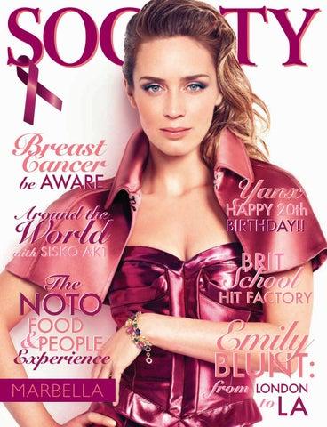 Exme Magazine - 10.16 by Handhika Putra - issuu