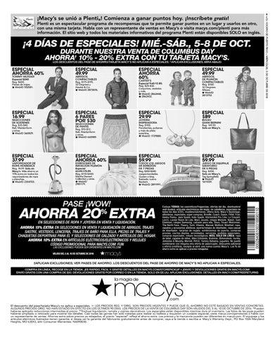 361a3e926 Edición 5 de Octubre 2016 by El Vocero de Puerto Rico - issuu