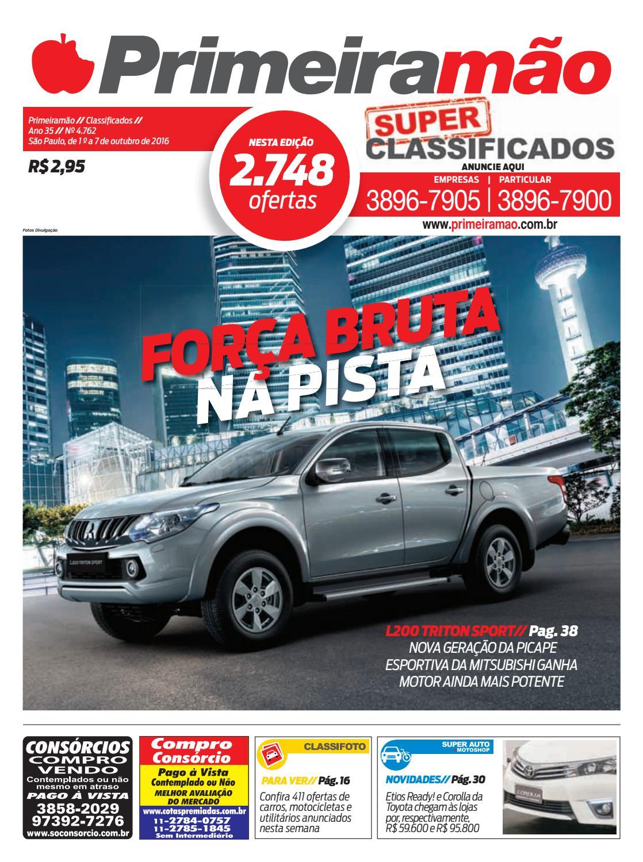1a93339bca7 20161001 br primeiramaoclassificados by metro brazil - issuu